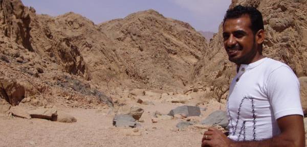 Wadi-3.jpg
