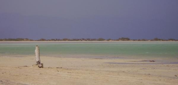Caraibi?-Nooo...!-Sud-Sinai!.jpg