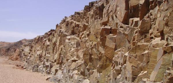 Wadi-6.jpg